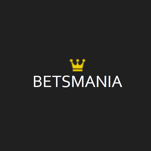 BETSMANIA
