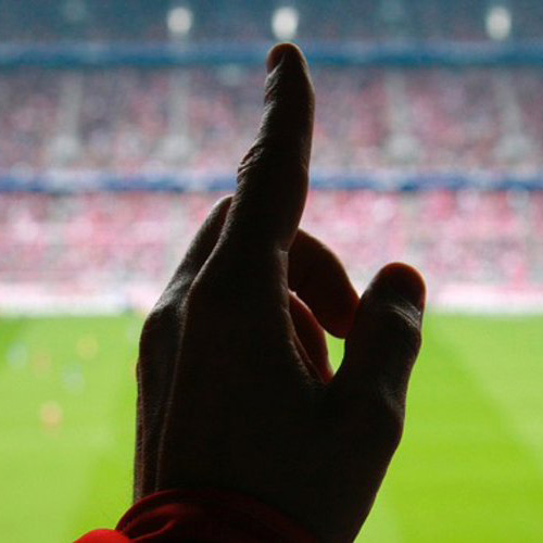 Ординар в ставках на спорт: что это такое, примеры одиночных пари