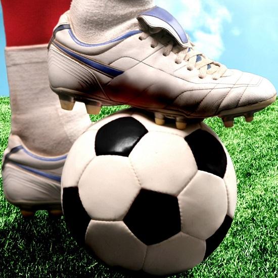 Самые проходные ставки и коэффициенты на футбол