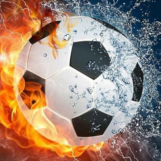 Математические прогнозы на футбол: можно ли доверять