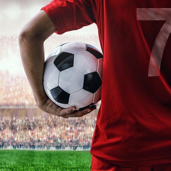Система ставок на футбол: выгодно ли применять?