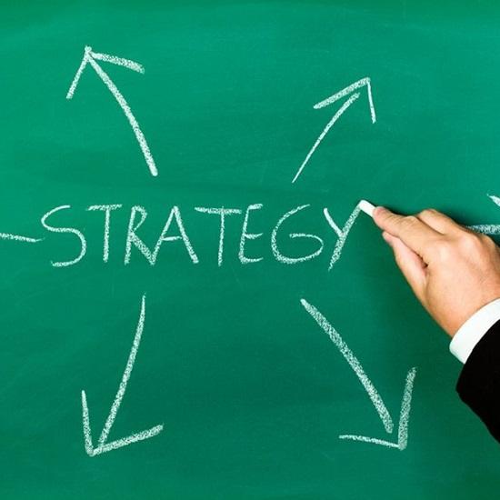 Стратегия выигрыша на ставках: какие бывают, как выбрать свою