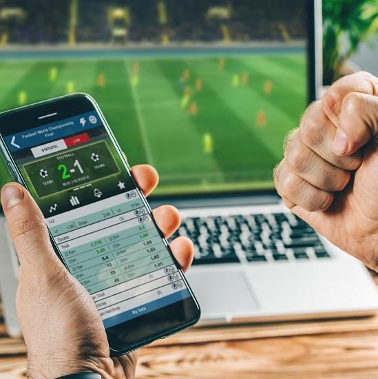 Ставки на спорт без регистрации: плюсы и минусы ставок без идентификации
