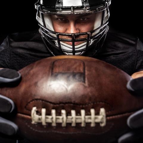 Ставки на американский футбол: как выбрать стратегию