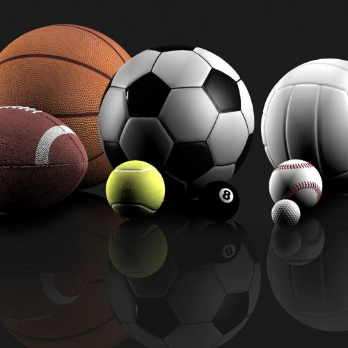 Ставки на спорт с выводом денег. Главные правила вывода.