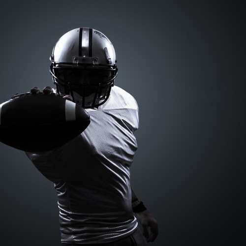 Ставки на спорт от профессионалов: есть ли польза от прогнозов?
