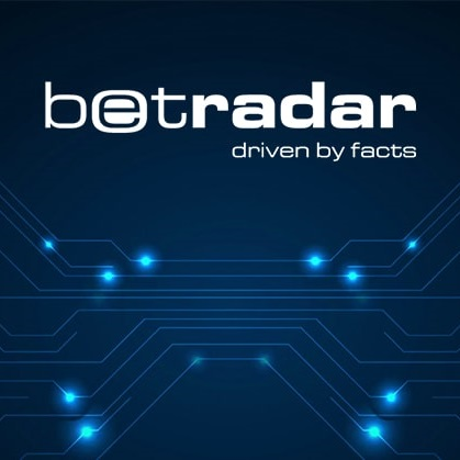 Обзор сервиса Бетрадар: возможности сервиса